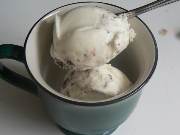 French Fry Frozen Yoghurt 600x450, Fatos Desconhecidos