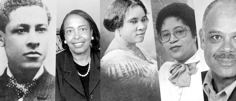 7 inventores que mereciam mais reconhecimento do mundo