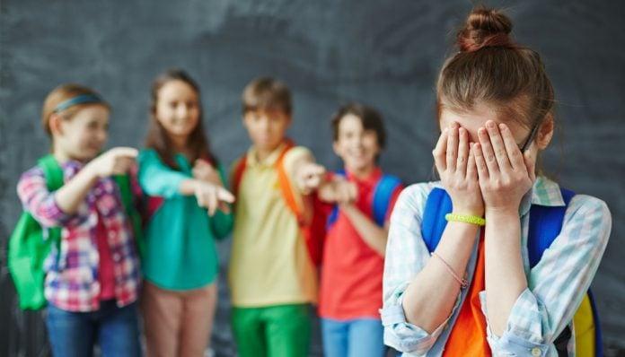 7 histórias de bullying que definitivamente vão te chocar