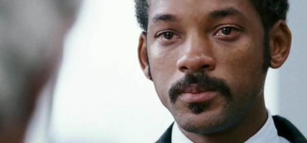 The Pursuit Of Happyness Final Scene Chris Is Hired 600x280, Fatos Desconhecidos
