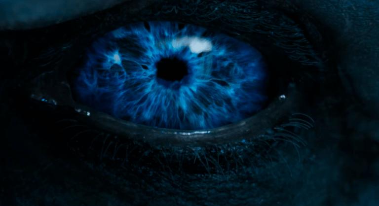 Divulgado primeiro teaser e data de lançamento da última temporada de Game of Thrones