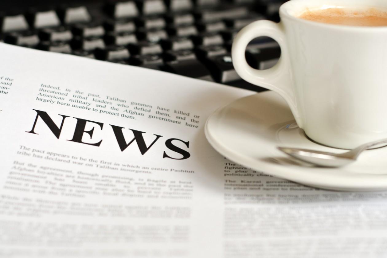 7 notícias inacreditáveis da semana #7