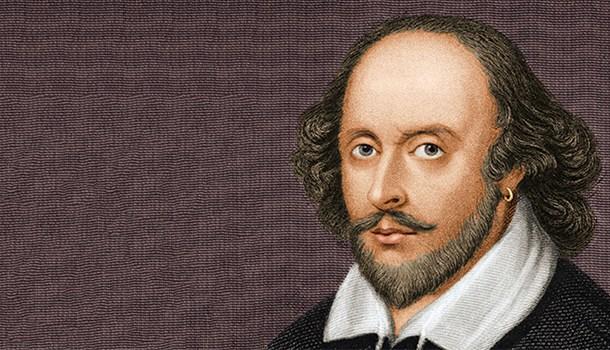 7 coisas que você não sabia sobre William Shakespeare