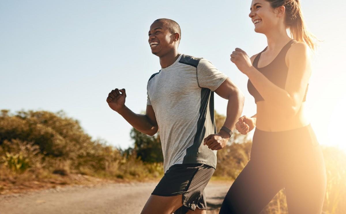 7 exercícios que são indispensáveis para viver muito mais