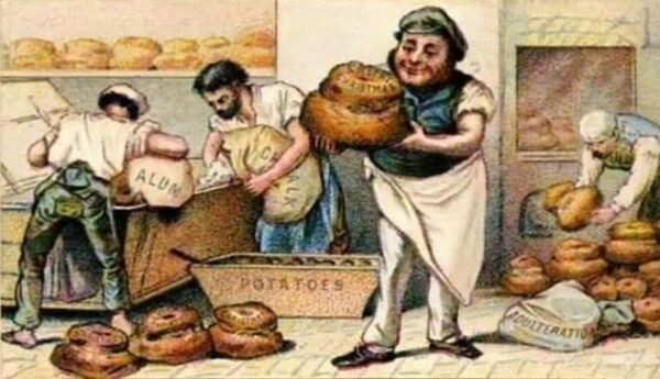 Alum Bread Victorian Era E1548352226527 600x345, Fatos Desconhecidos