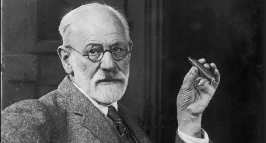 7 coisas que você não sabia sobre Freud
