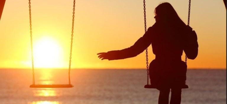 Novo estudo confirma que é possível morrer de coração partido