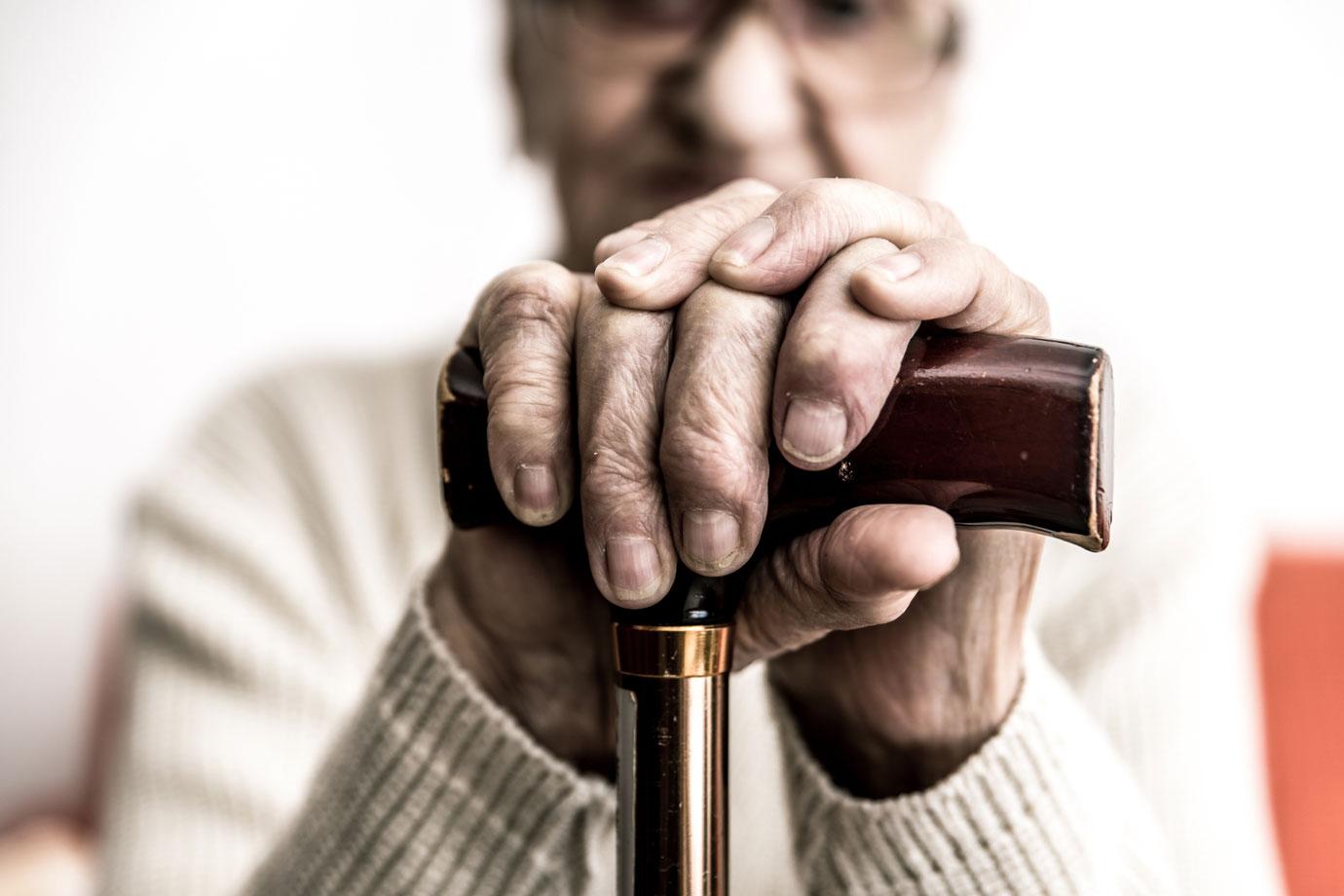 Segundo ciência, com essas 2 características é possível viver até os 90 anos