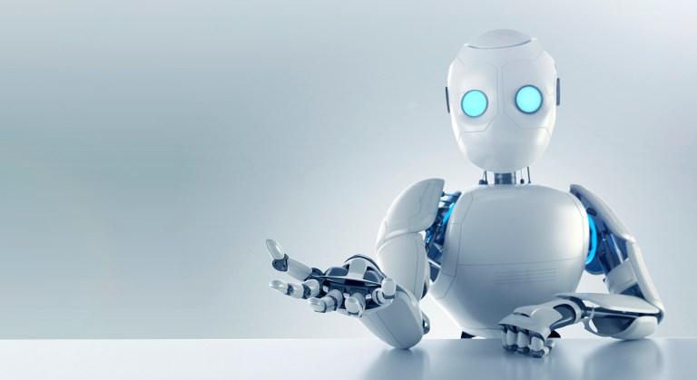 Uma inteligência artificial conseguiu ler e formar palavras direto da mente humana