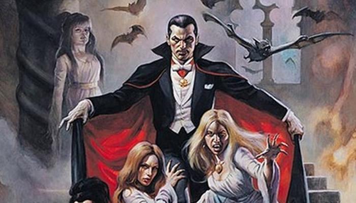 """A história da """"Condessa de Sangue"""", que pode ter influenciado a história de Drácula"""