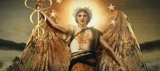 Conheça Rafael, o arcanjo portador de cura divina