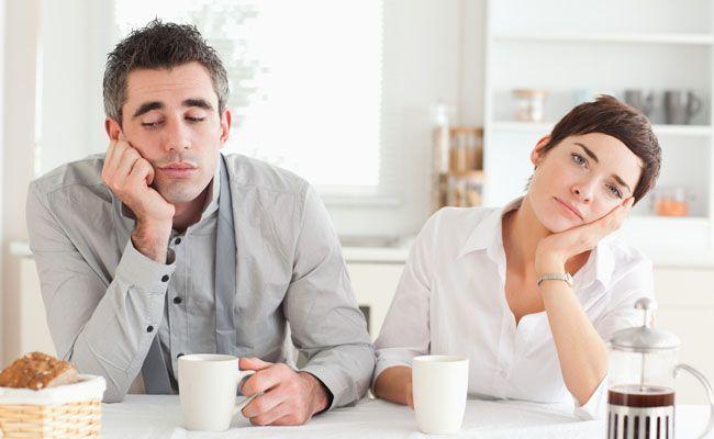 Psicólogos apontam os maiores erros que podem acontecer no começo de um relacionamento