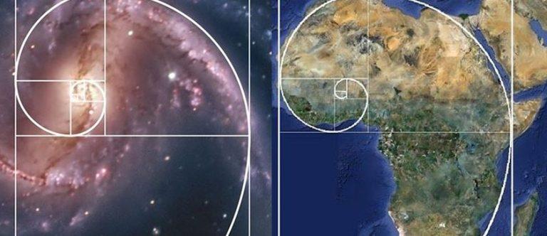O suposto número que Deus usou para criar o universo