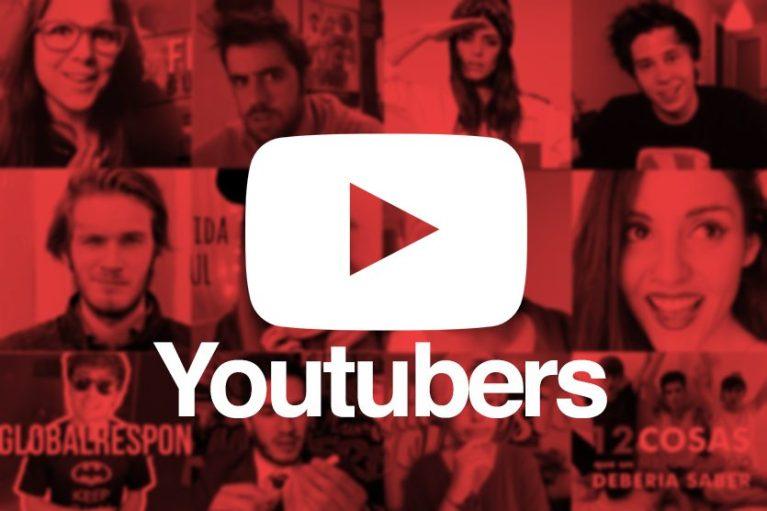 7 Youtubers que simplesmente desapareceram