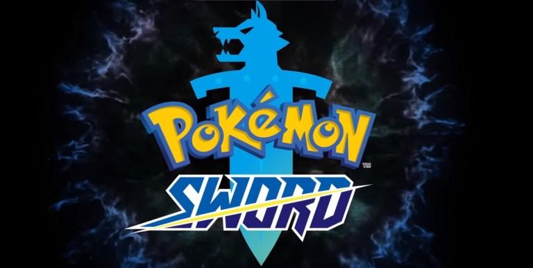 Nintendo revela novos jogos de Pokémon (e os três iniciais)