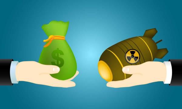 Nuclear Divestment 2 600x360, Fatos Desconhecidos