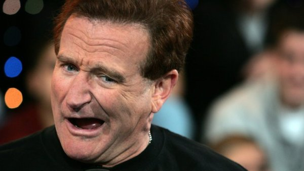 Robin Williams Suffered By Looking Too Much Like A Jerk That Looked Like Robin Williams 1550866473 600x338, Fatos Desconhecidos