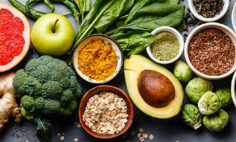 7 efeitos colaterais causados por dietas rápidas
