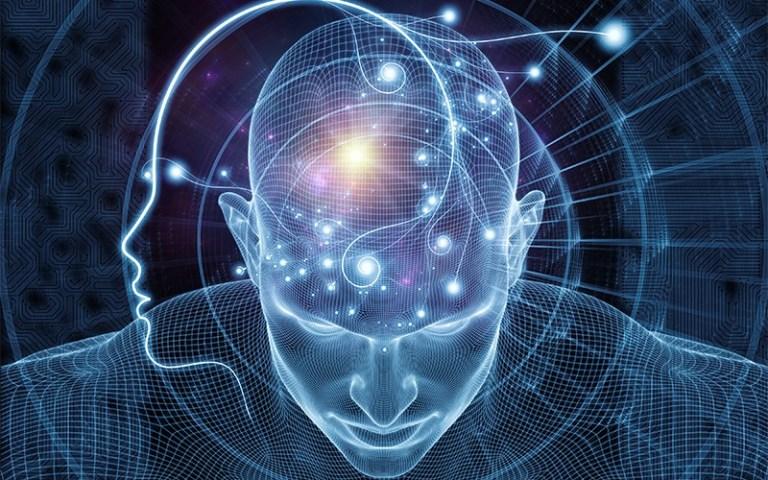 Estudo revela sinais de um sexto sentido, entenda