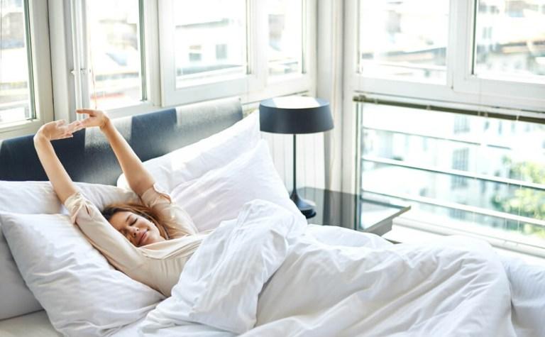 7 rituais matinais que só as pessoas felizes têm