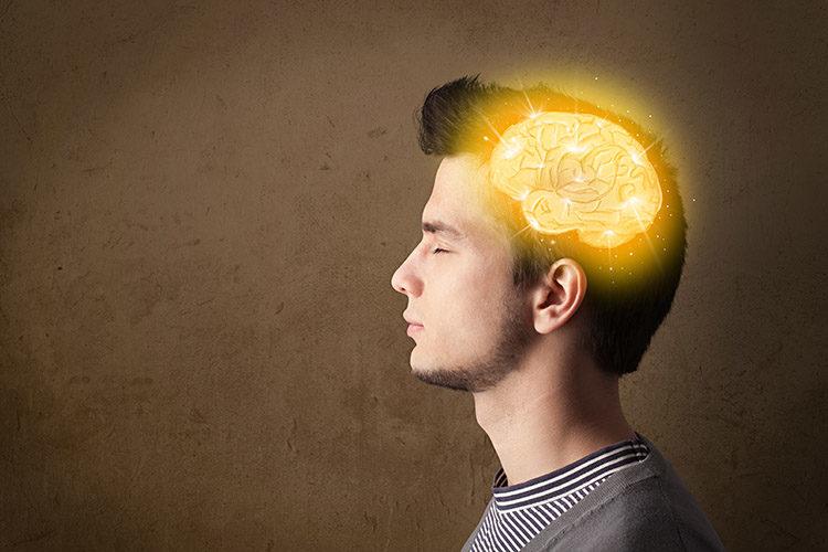 7 fatos sobre nosso cérebro que você aprendeu errado