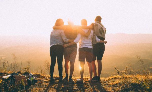 Introvert Friendship Tips 770x469 600x365, Fatos Desconhecidos