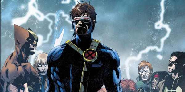 Wolverine Uncanny X Men 14 600x300, Fatos Desconhecidos