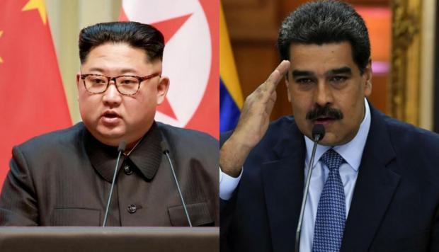 7 piores ditadores que estão no poder nos dias de hoje