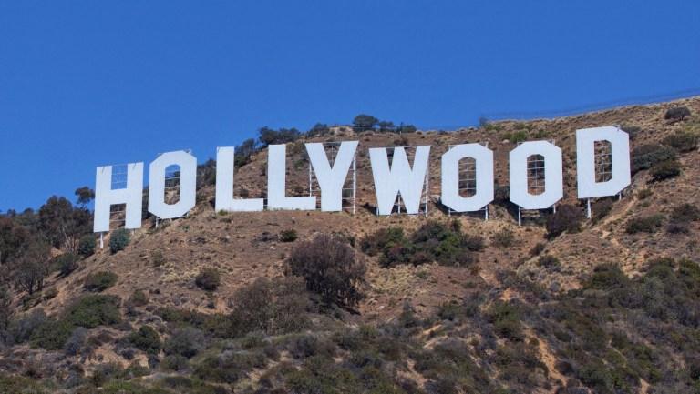 7 segredos antigos que Hollywood não quer que você saiba