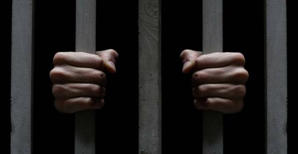 7 práticas terríveis feitas em prisões no século 19