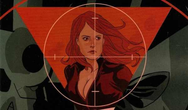 Black Widow Widowmaker 600x350, Fatos Desconhecidos