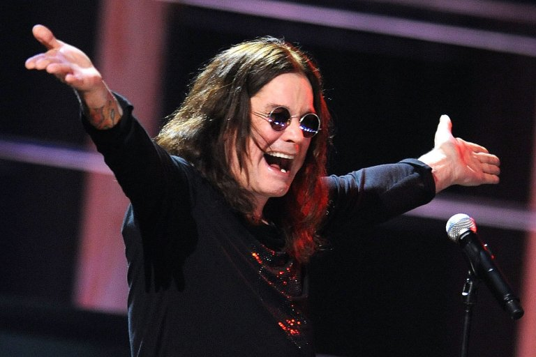 7 coisas que você não sabia sobre a vida de Ozzy Osbourne