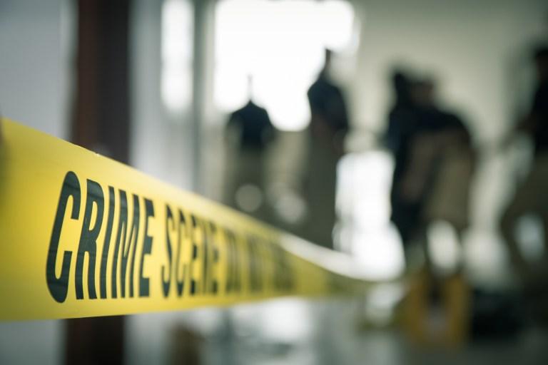 7 crimes extremamente únicos de alguns países