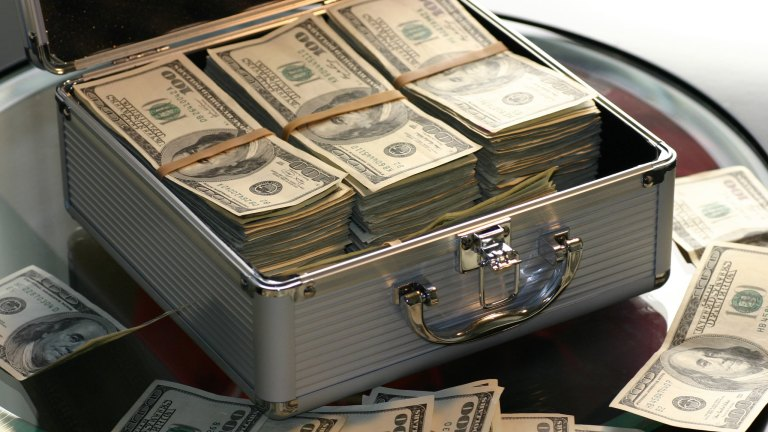 7 coisas mais estranhas que milionários já fizeram