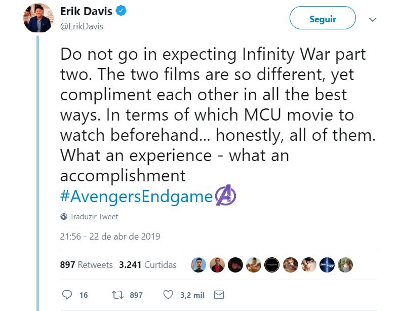 Erik, Fatos Desconhecidos