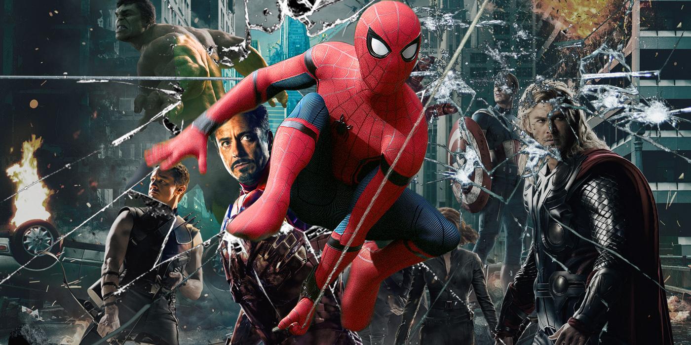 7 furos de roteiro confirmados pelos criadores dos filmes