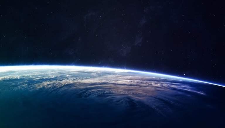 O que aconteceria se não existisse gravidade na Terra?