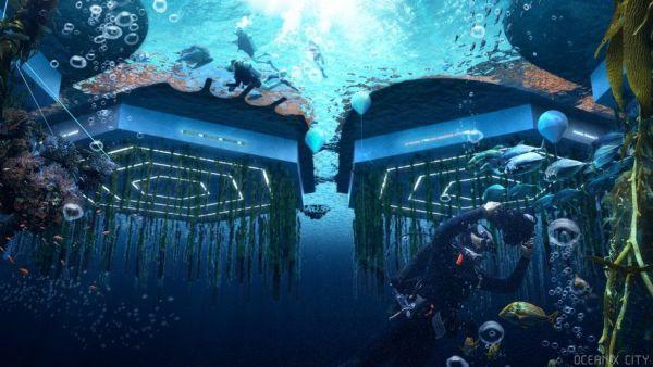 Oceanix 2 600x338, Fatos Desconhecidos