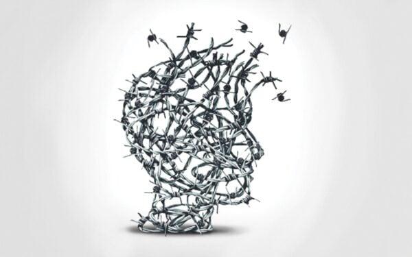 Saúde Mental 7 600x375, Fatos Desconhecidos