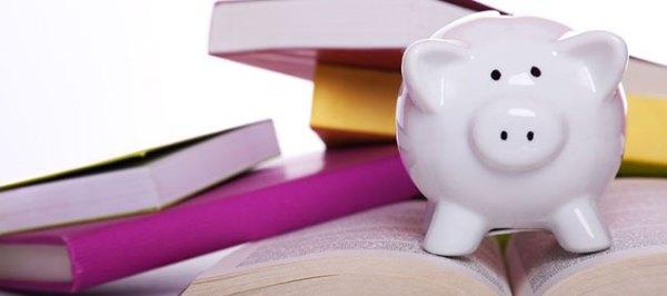 Save Money 2 600x266, Fatos Desconhecidos