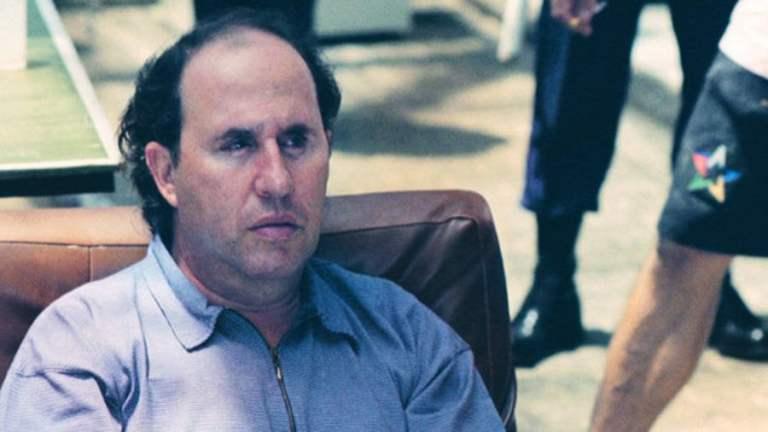A excêntrica história de Roberto Escobar, o irmão de Pablo Escobar