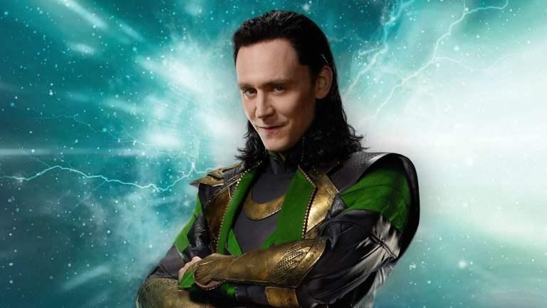 Diretores de Vingadores: Ultimato falam sobre o destino de Loki no filme