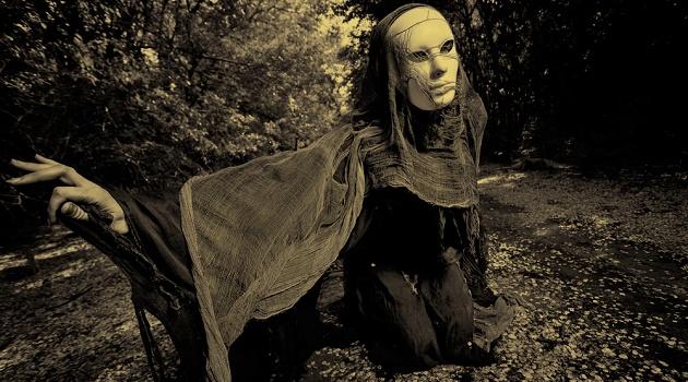 A bizarra história da freira que foi condenada à prisão perpétua