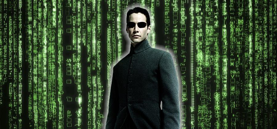 Novo filme de Matrix pode se tornar uma realidade em breve