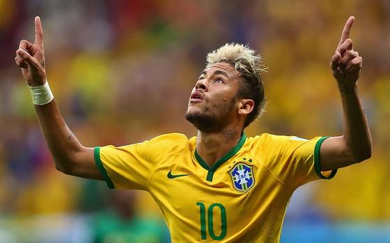 7 jogadores de futebol mais ricos do mundo
