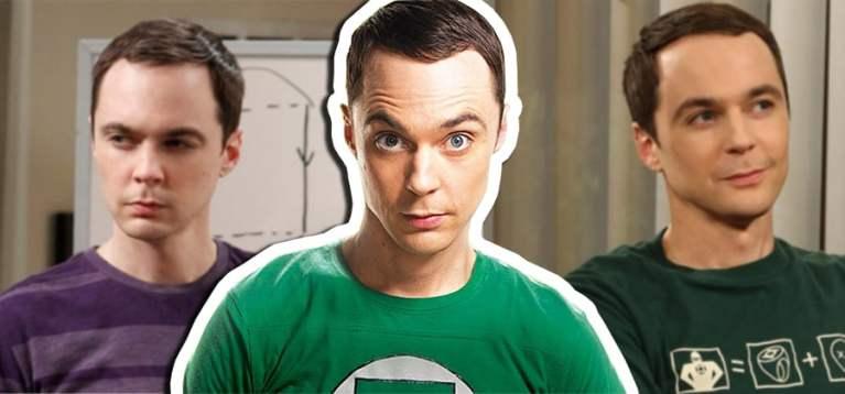 Jim Parsons revela porque quis sair de The Big Bang Theory