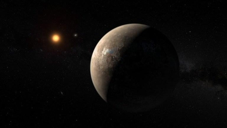 7 coisas que ainda não sabemos sobre o nosso sistema solar