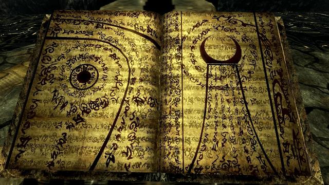 Picatrix, o misterioso e mais antigo livro sobre astrologia