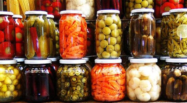 8 alimentos para estocar em caso de um grande desastre