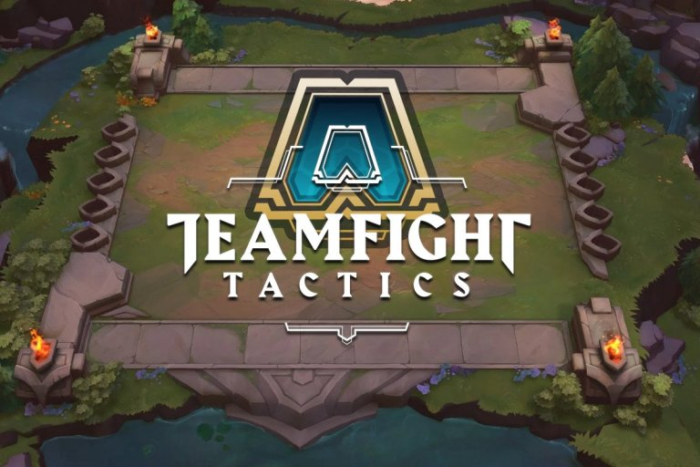 Conheça Teamfight Tactics, o novo jogo da mesma empresa de League of Legends